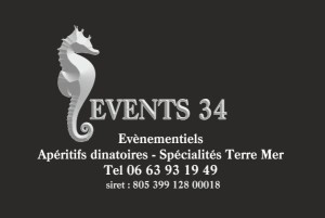 Daniel Coulon Events 34